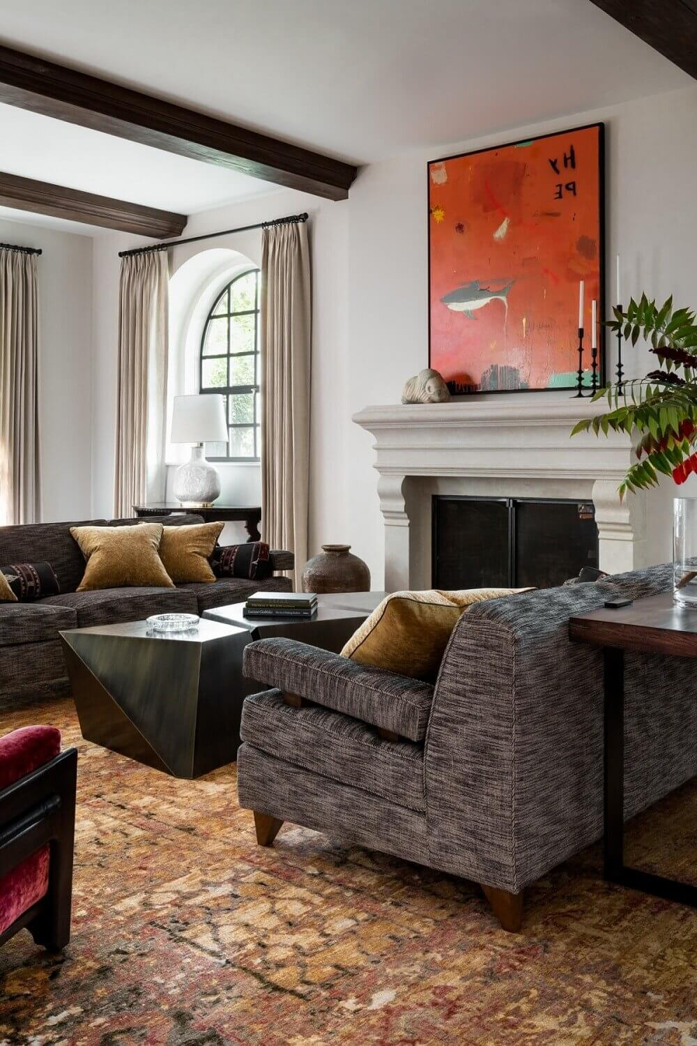 1930s-spanish-style-home-seattle-lionel-pries-nordroom