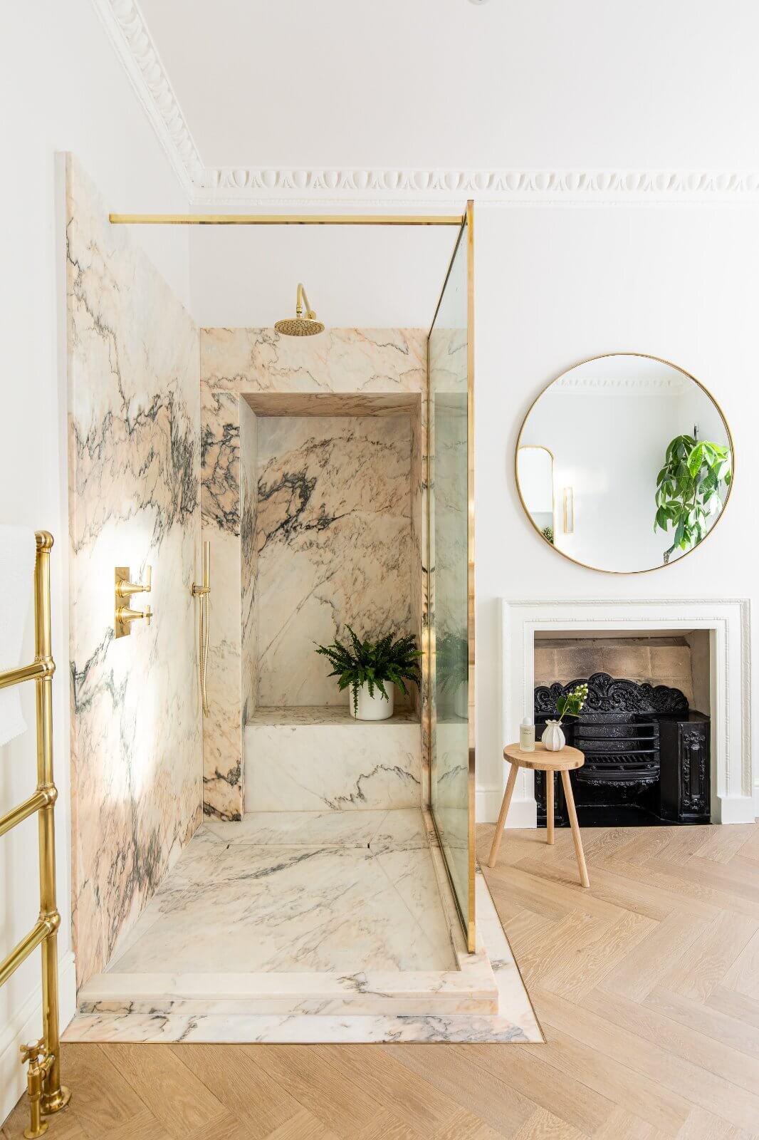 serene-townhouse-bath-bathroom-gainsborough-nordroom