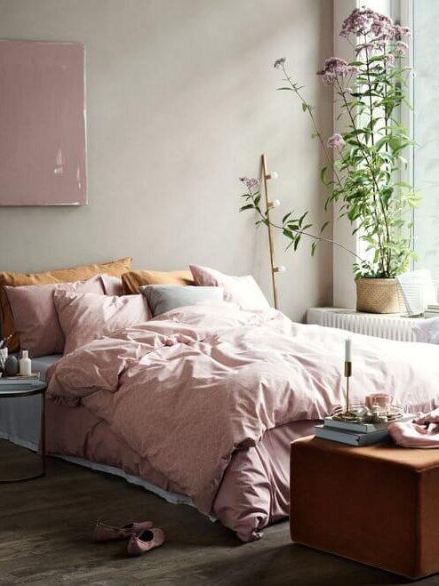 pink-bedding-nordroom