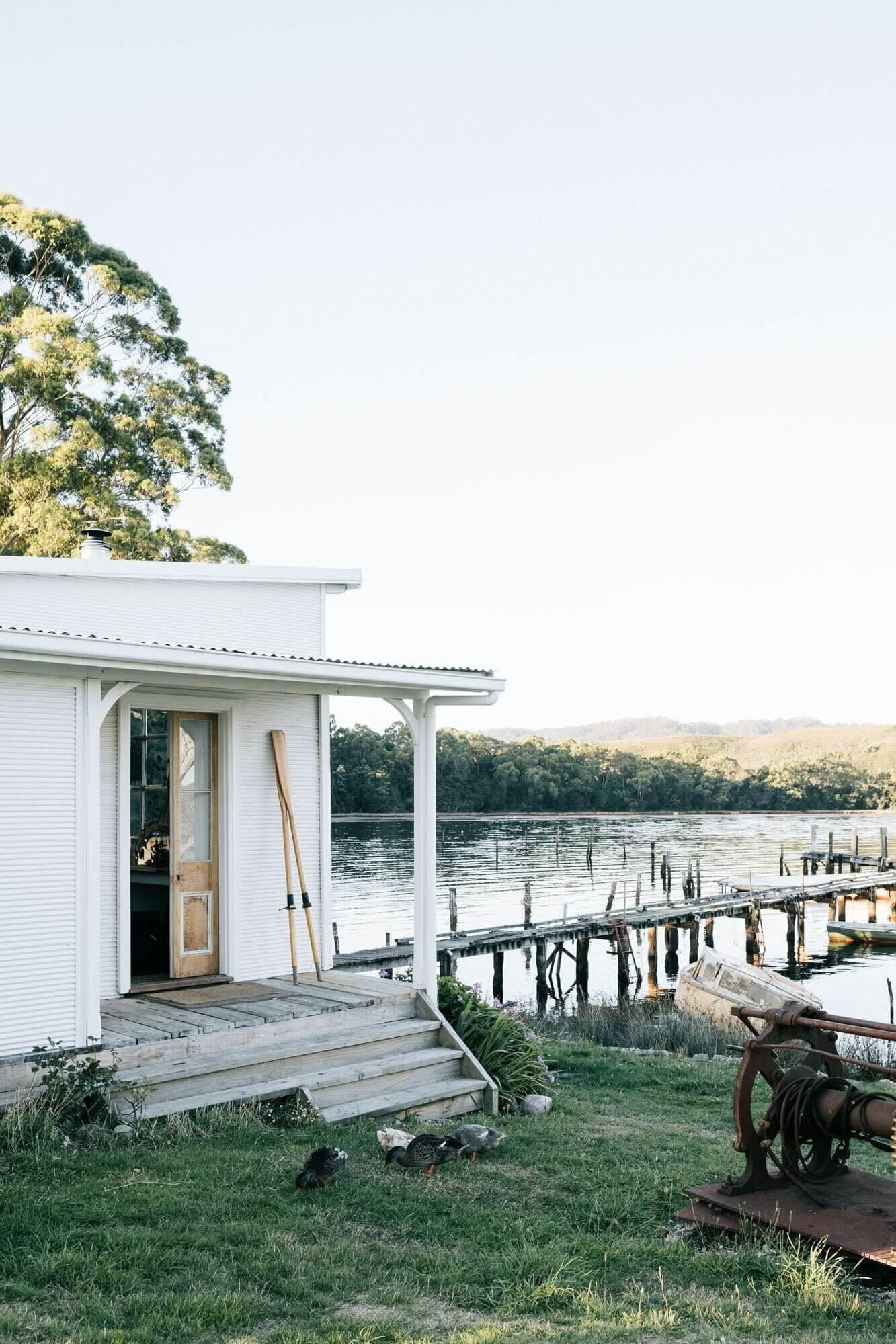 captains-rest-vintage-airbnb-cottage-tasmania-nordroom