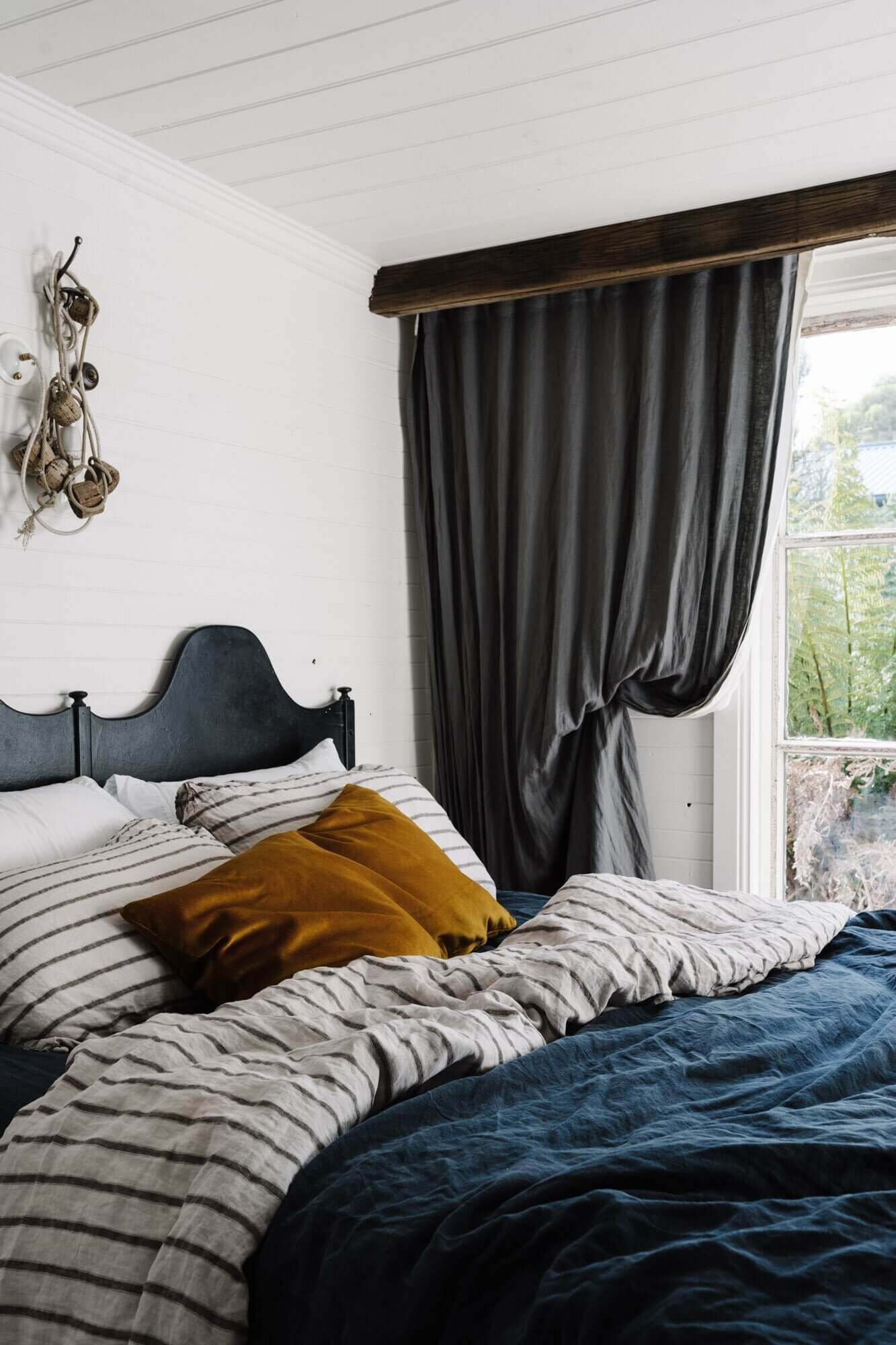 captains-rest-stylish-holiday-cottages-tasmania-the-nordroom