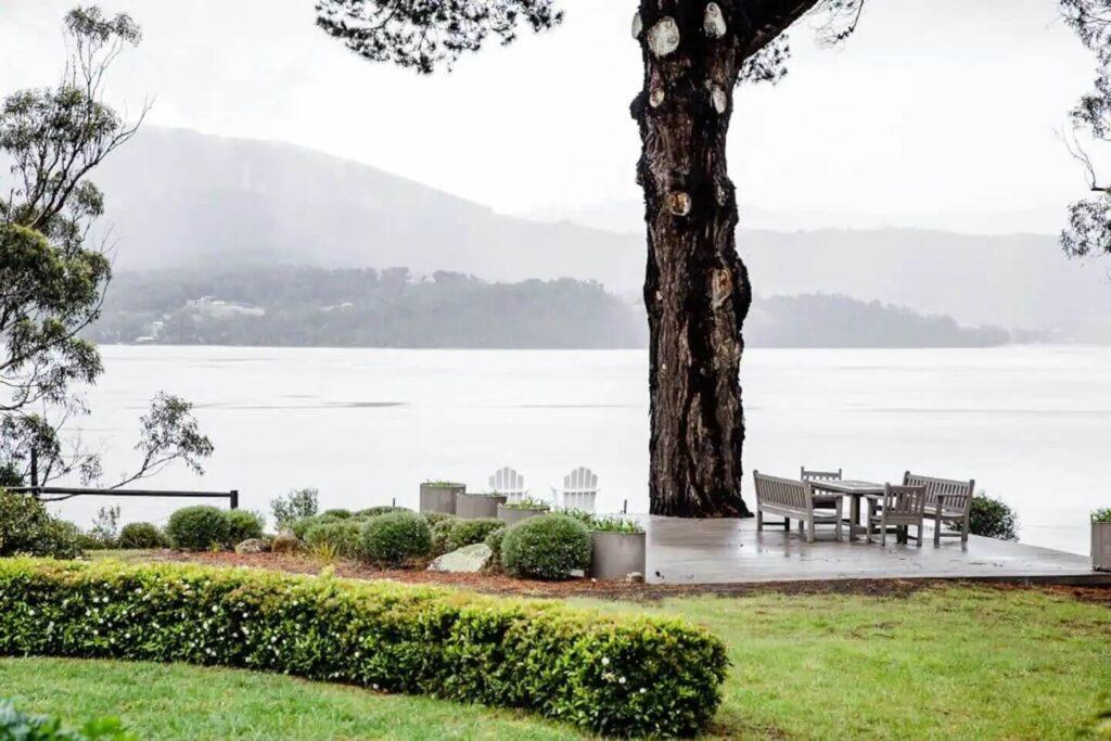 cloud-river-farm-airbnb-cottages-tasmania-nordroom