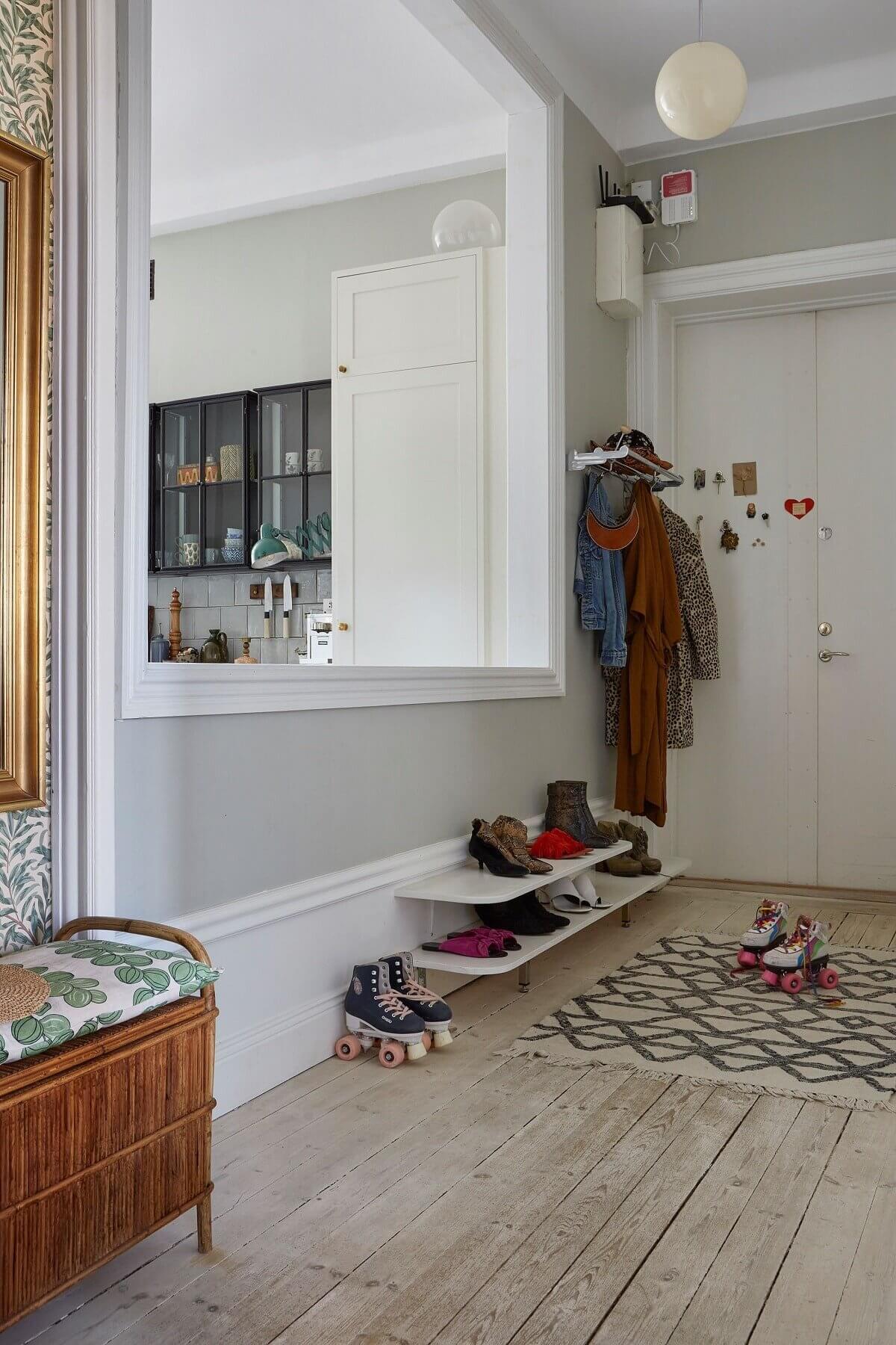 hallway-scandinavian-apartment-nordroom