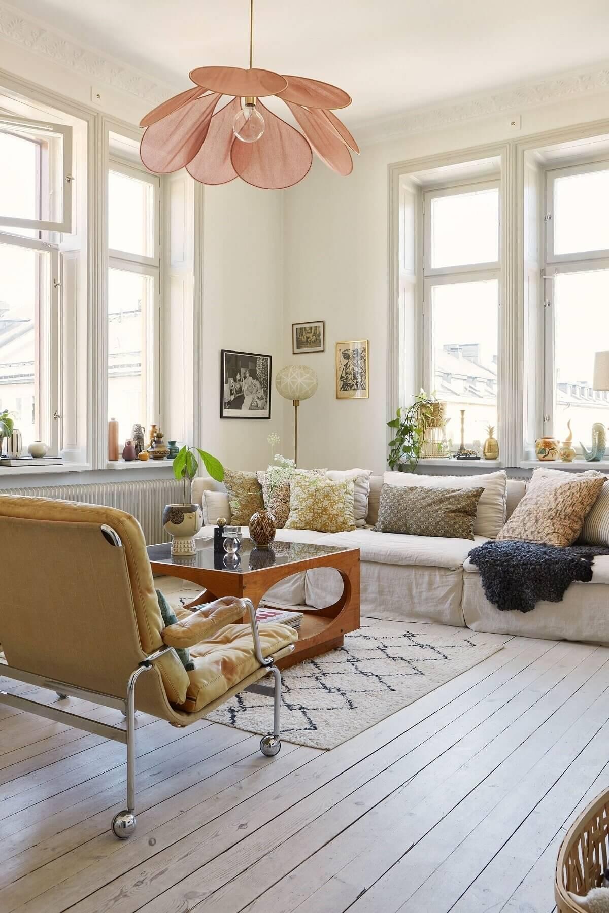 light-scandinavian-living-room-nordroom