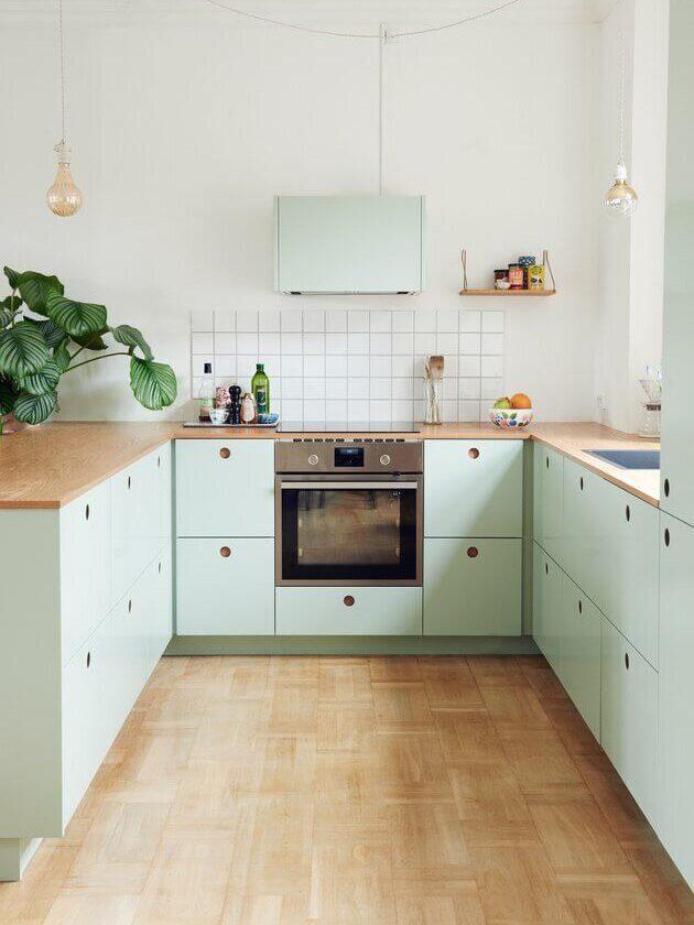mint-green-scandinavian-kitchen-nordroom