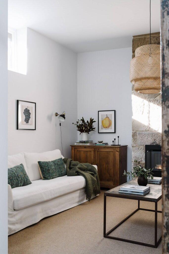 raffah-house-stylish-holiday-cottages-tasmania-nordroom