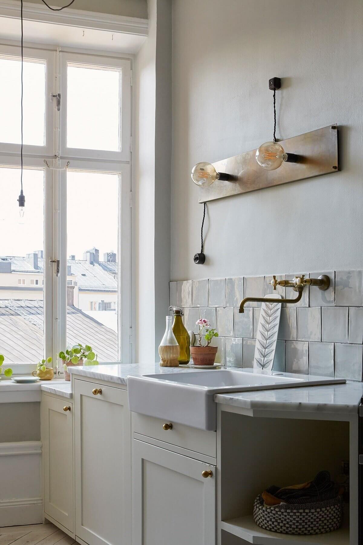 scandinavian-kitchen-light-scandinavian-apartment-nordroom