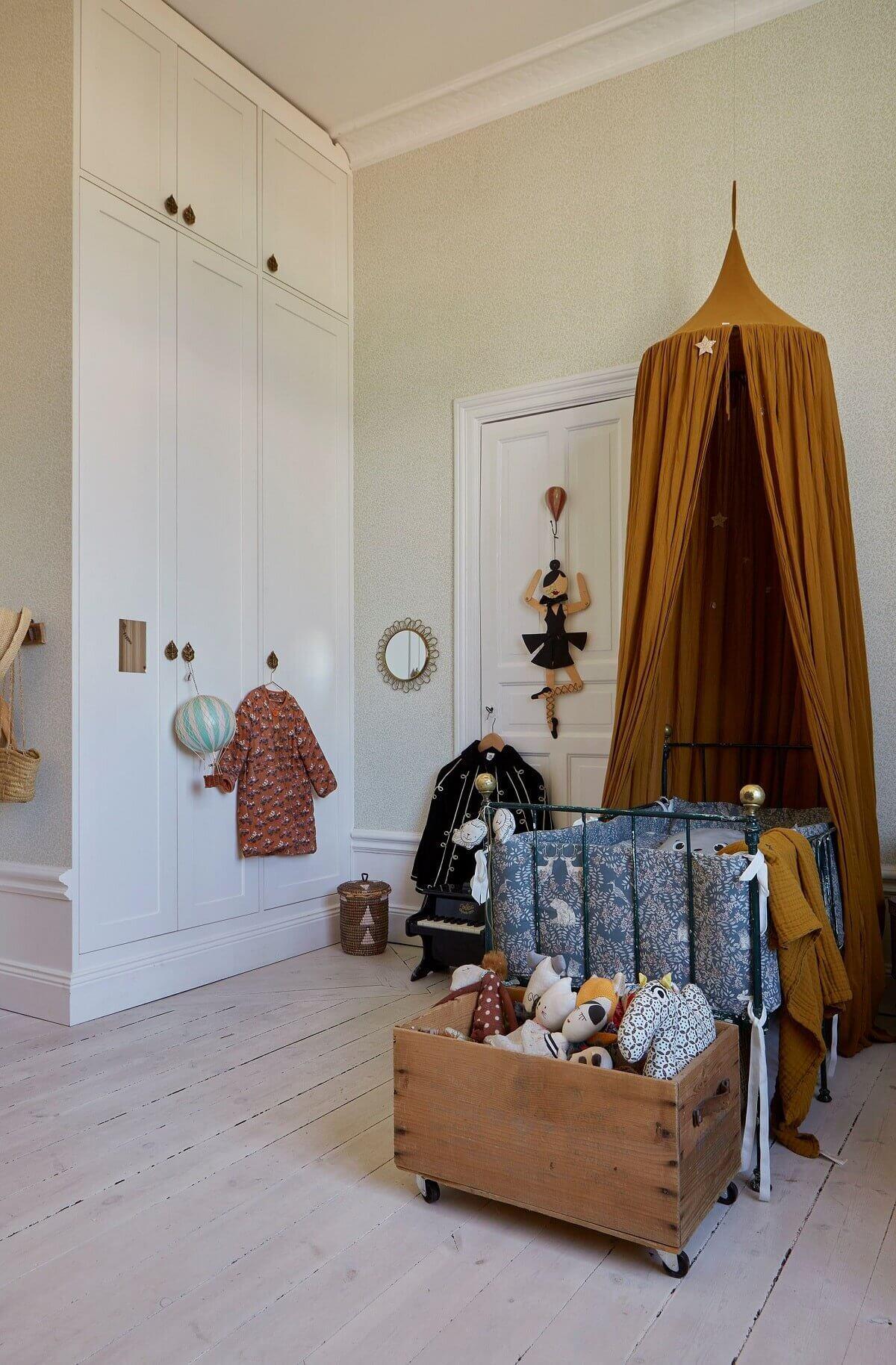 shared-children-bedroom-scandinavian-apartment-nordroom