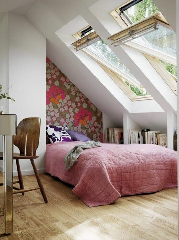 pink-attic-bedroom-nordroom